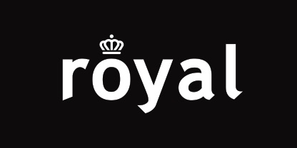 Royal Disco | PORDENONE